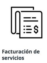 FACTURACIÓN UNIFICADA